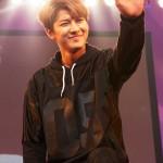 iKONユニョン(SONG)とMOMOLANDデイジー熱愛説、好感を持つ関係と公式発表も…