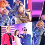 『2015SBS芸能大賞』『2015MBC歌謡大祭典』『無限に挑戦』他、日本放送予定スケジュール