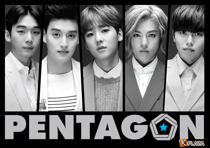pentagon02