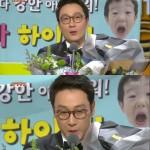 「KBS芸能大賞」、双子パパでお馴染みのイ・フィジェが大賞受賞!デビュー23年目にしての栄光