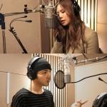 キム・イェリム、 新曲「Stay Ever」を発表! 8ヶ月ぶりカムバックでVerbal Jintとタッグ!