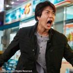 クォン・サンウ主演『探偵なふたり』予告編&1月9日からは第二弾プレゼント開始!