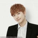 2PMのメンバーに「強烈に記憶に残ったのは、あのヘアスタイル」と言われ…ジュノ(2PM)公式インタビュー