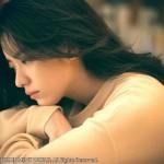 主演女優ハン・ヒョジュの日本向けメッセージ映像、「ビューティー・インサイド」