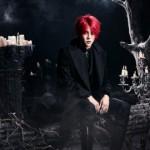 JYJジュンス主演回「ドラキュラ」が即完売&サイト接続エラーに!