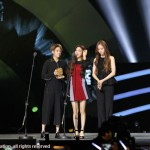 f(x)フォトギャラリー2015 MAMA/2015 Mnet Asian Music Awardsより