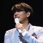 リュ・シウォン「Ryu Siwon  2015 JAPAN LIVE TOUR~Again~」通算110回目となる東京公演2日目 取材レポート!