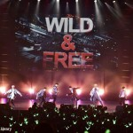 B.A.P、1年3月ぶりのファンイベントで2016年3月に日本1stアルバムリリース決定を発表!