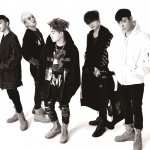 BIGBANG、海外アーティスト史上最多となる91万人超動員の日本ドームツアー、2月24日(水)東京ドームファイナル公演開催!
