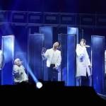 現在開催中のドームツアー『BIGBANG WORLD TOUR 2015~2016[MADE]IN JAPAN』11・14東京公演がTV初放送!
