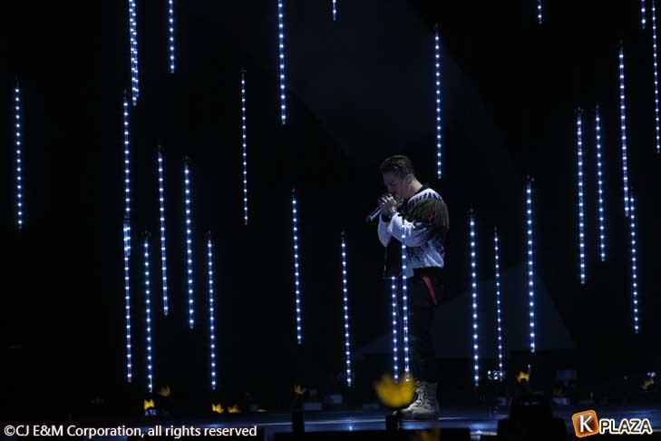 BIGBANG-(2)