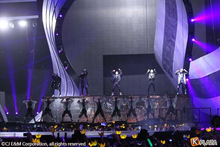 BIGBANG-(4)