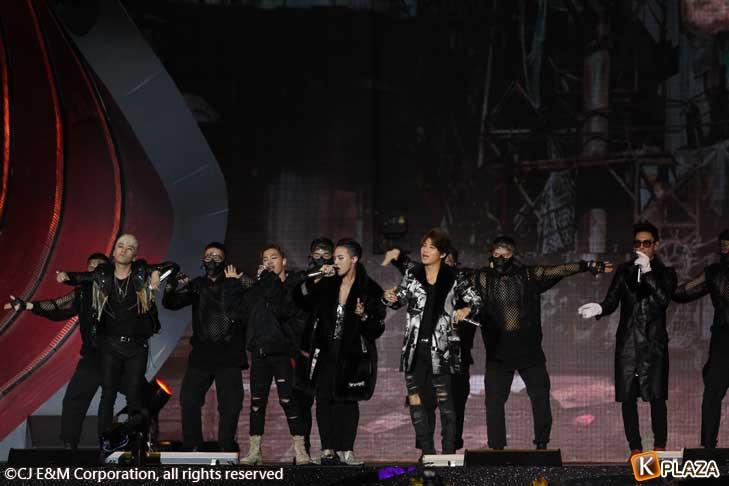 BIGBANG-(5)