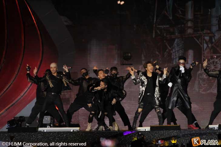 BIGBANG-(6)