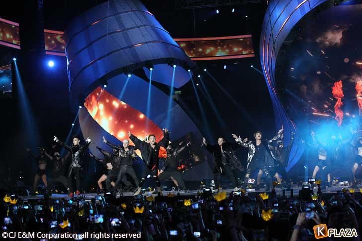 BIGBANG-(7)