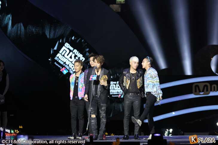 BIGBANG-(8)