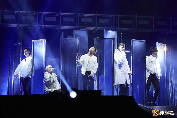 BIGBANG_LIVE