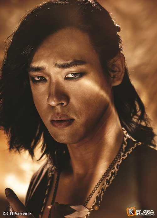 Choi-Jae-rim
