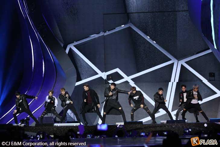 EXO-(12)