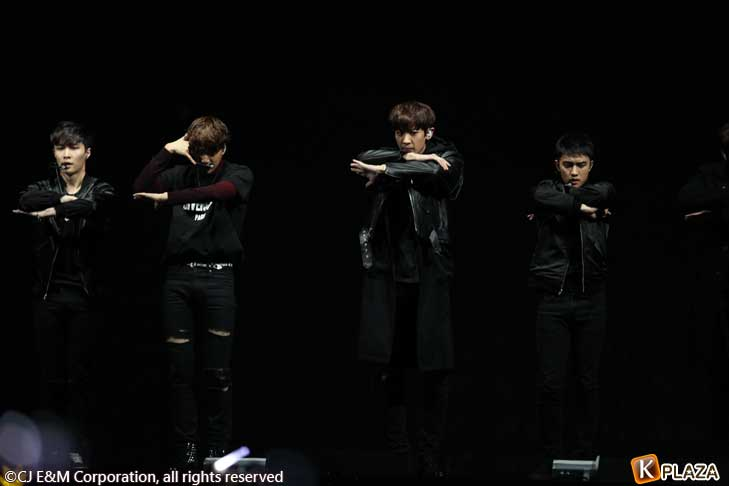 EXO-(15)