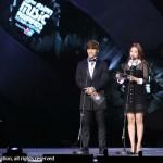 2015 MAMAを華やかに彩ったスターたちのフォトギャラリー 2015 Mnet Asian Music Awardsより