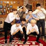 SUPER JUNIOR-Mがあなたの知らない韓国のおすすめスポットをご紹介 人気バラエティ番組DVD発売決定!