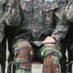 東方神起チャンミン、「訓練兵シム・チャンミン」自筆の手紙を公開!
