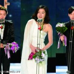 「2015 SBS演技大賞」字幕完全版、2016年2月11日にLaLa TVにて放送決定!