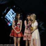 少女時代フォトギャラリー2015 MAMA/2015 Mnet Asian Music Awardsより