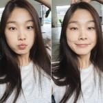 神話(SHINHWA)ミヌ、モデルコ・ソヒョンと破局した理由は・・・?