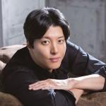 貴公子イ・ドンゴンが3/15に「プレミアムファンミーティング」開催決定!