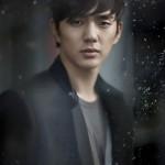 ユ・スンホ、今年下半期スタートの新ドラマ「ロボットじゃない」主人公に決定!