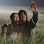 ユ・スンホ主演映画「朝鮮魔術師」、観客動員数50万人を突破で安定の人気