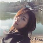 ハ・ジウォン&チャン・テスに大きな衝撃、父親が心臓麻痺で急死
