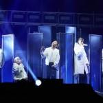 TBSチャンネル1で4カ月連続 BIGBANG特集!第1弾は現在開催中のドームツアーを1/31(日)TV初独占放送