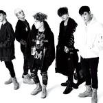 BIGBANG史上最多91万人超動員の大規模ライブツアー 2/24(水)ファイナル公演が全国劇場にてライブビューイング!