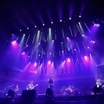 FTISLANDメジャーデビュー5周年の集大成となる熱狂ライブを1月10日WOWOW独占放送!