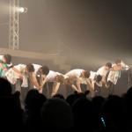 SHU-Iありがとう!『2015 FINAL TOUR「以上、SHU-Iでした!!」』東京ラスト公演 取材レポート!