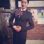 Girl's Dayヘリ、韓国広告業界で今や大人気!個人CMは13個でモデル料は4億ウォン!