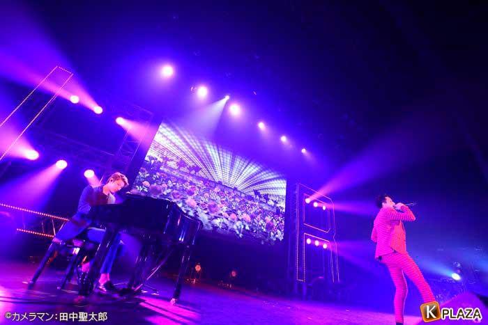 LR_ライブ写真03