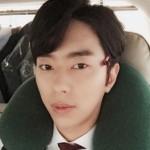 公開恋愛のユン・ヒョンミン&チョン・ソミン、昨年末に破局した理由とは・・・?