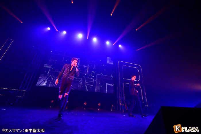 LR_ライブ写真02