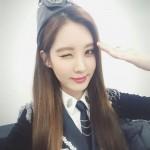 少女時代ソヒョン、ドラマ「歩歩驚情:麗」に出演決定!演じるのは百済最後の姫役