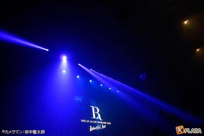 LR_ライブ写真01