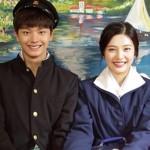 『客主~商売の神~』(原題)ほか、3月はバラエティに富んだドラマ&バラエティを日本初放送!