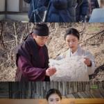 シン・セギョン、ドラマ「六龍が飛ぶ」撮影現場で新年の挨拶!可愛すぎる投げキッスも披露!