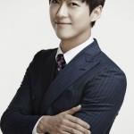 韓国俳優ナムグン・ミン 来日ファンミーティング開催決定!