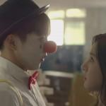 大人気K-POPグループ EXO のシウミン初主演作品!『恋はチャレンジ!~ドジョンに惚れる~』 限定ロードショー決定!