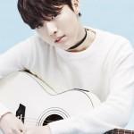 ユ・スンウ、「MY BUCKET LIST」でミュージカルデビュー!演技&歌唱力に高い評価