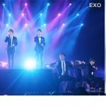 BIGBANG、EXO、iKON、防弾少年団… 韓国公認音楽チャート「GAON」授賞式、日テレプラスにて2/17(水)19:00から生中継!